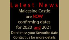 Malcesine Castle has started confirming dates for 2020 AND Book your date NOW to make sure you get the date you want for the most special day for your lives. Contact us to find out more about dates still available for 2019 Most Romantic, Romantic Weddings, Lake Garda Wedding, Contact Us, Italy Wedding, Special Day, Dates, Wedding Planner, How To Find Out