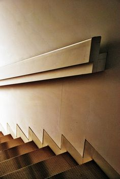 90 Auditorio y Palacio de Congresos Infanta Doña Elena 9107 by javier1949 on Flickr.