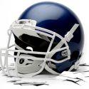 Xenith X2 Varsity Football Helmet