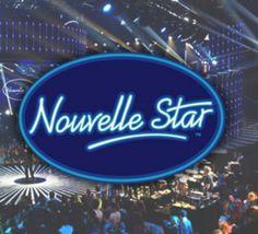 La Nouvelle Star sur D8 sera présentée par...