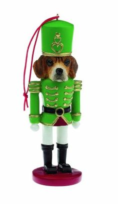 ES Pets 353583 Soldier Dogs Ornament *** Click image for more details.  This link participates in Amazon Service LLC Associates Program, a program designed to let participant earn advertising fees by advertising and linking to Amazon.com.