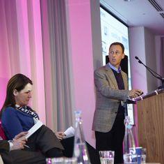 AOP B2B Digital Publishing Conference 2013 259