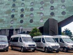 Aluguel de vans Para Hoteis ,Transfers Vans, Camping, Vehicles, Van Camping, Campsite, Van, Car, Campers, Tent Camping