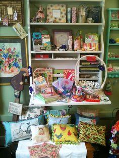 Dream Tea, Store Interiors, Jade, I Shop, Local Stores, Retail Displays, Facebook, Shop Ideas, Gem