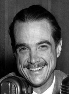 Howard Hughes began his business career at the age of 19 when he bought his relatives out of their shares of his father's multi-million-dollar tool company. He subsequently made billions of dollars as a movie producer, aviation pioneer, and Las Vegas casino owner.