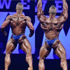 Despite what some may be saying, we believe that Dallas made a remarkable appearance that didn't go unnoticed. #anabolic #athlete #bodybuilding #Beast #beastmode #fitness #fit #fitlife #muscles #shredded #aesthetic #aesthetics #hardwork #dedication #motivation #persistence #gym #gymlife #weights #lift #fit #instafit #bisandtris #cardio #vascularity #vascular #fitspo #fitfam #workout #training