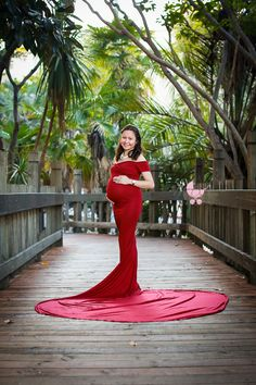 Mia Bambina Photography, Balboa Park Maternity Session, Maternity Session, Maternity Photos, Baby Bump San Diego Maternity Session, Sewtrendy Accessories, Maternity Gown