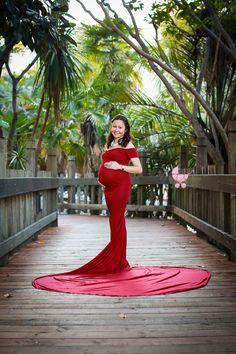 Mia Bambina Photography, Balboa Park Maternity Session, Maternity Session, Maternity Photos, Baby Bump San Diego Maternity Session