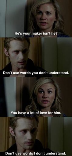 true#blood#eric#sookie
