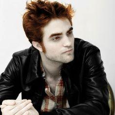 Twilight Fan Edward Cullen by RosentaSparrow – Breaking Dawn Part 2
