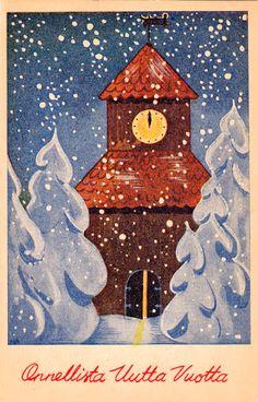 HELENA HELKAMA (ALFTHAN) - sulo heinola - Picasa-verkkoalbumit Christmas Ornaments, Holiday Decor, Home Decor, Picasa, Decoration Home, Room Decor, Christmas Jewelry, Christmas Baubles, Christmas Decorations