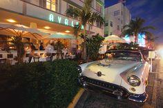 22+ Sunshine Auto Mall Orlando