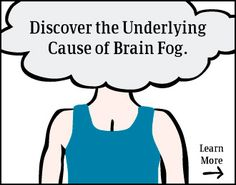 Brain fog is one of the most debilitating and dehumanizing symptoms of a chronic disease. Historically, it has been very difficult to characterize, diagnose, or treat effectively. Over the past several years, we have come to understand the underlying cause of brain fog and developed a new treatment that is successful for over 75% of our patients. This new procedure, called Vasovagal Therapy, may be the answer for patients looking to restore quality of life.