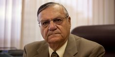 Sheriff Joe Scores Victory Against Obama's Amnesty  ▬ A judge has sided with Maricopa County Sheriff Joe Arpaio in the first clash in what is expected to be a major court fight over the legality of President Obama's executive immigration actions, ordering a fast track for case arguments and hearings. Two Justice Dep't lawyers representing Obama in the case had asked for the deadline for their initial response to be delayed until late January. [...] 12/11