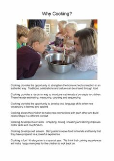 Early Parenting Tips: Infants to the Age of Preschoolers. Parenting is a challenging experience with his simple guide the approach can be very easy and less frustrating. Learning together with child and parent and Play Based Learning, Project Based Learning, Learning Through Play, Preschool Learning, Early Learning, Preschool Activities, Teaching Kindergarten, Work Activities, Teaching Resources