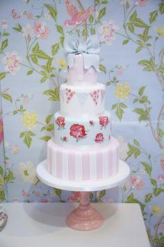 Bride and Chic | Modern Wedding Ideas By Leading UK Wedding Blog