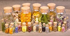Crafting a home medicine kit can be easy and inexpensive -- and is something no home should go without!