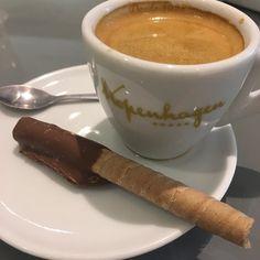 Amo. #coffee #lovers