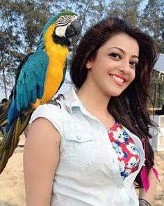 Love u Kajal Agrwal Bollywood Actress Hot, Beautiful Bollywood Actress, Most Beautiful Indian Actress, South Actress, South Indian Actress, Best Actress, Beautiful Heroine, Best Heroine, Girls Night Out Outfits
