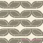 Josi Severson Organic Cotton Jersey Knit Decadent Stone [T14-Decadent-Stone] - $26.95 : Pink Chalk Fabrics is your online source for modern quilting cottons and sewing patterns., Cloth, Pattern + Tool for Modern Sewists