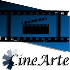 Logo novo amigos. Se você é cinéfilo de verdade acesse a página CineArte no face, me siga aqui também e no Twitter e confiram o blog. Muita diversão, informação e entretenimento vocês encontram no CineArte. Acessem e confiram!!!