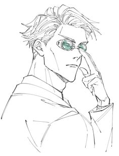 Chica Anime Manga, Anime Guys, Manga Art, Anime Art, Nanami, Anime Characters, Fictional Characters, Art Sketchbook, Haikyuu