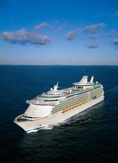 Mariner of the Seas, April 2005 second big cruise with the family Royal Caribbean Ships, Royal Caribbean Cruise, Cruise Travel, Cruise Vacation, Galveston Cruise, Baltic Sea Cruise, Sports Nautiques, Bahamas Vacation, Bahamas Cruise
