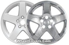"Get the best deals for Dodge Charger Magnum Chrome Wheel Skins / Hubcaps / Wheel Covers 17"" 2325 2008 2009 2010 2011 2012 2013 SET OF 4 here - Product http://wheelcovers.com/products/dodge-charger-magnum-chrome-wheel-skins-hubcaps-wheel-covers-17-2325-2008-2009-2010-2011-2012-2013.html  #dodgechromewheelskins #bmwchromewheelskins"