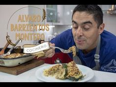 French Toast, Favorite Recipes, Breakfast, Breads, Food, Videos, Youtube, Gratin, Gourmet