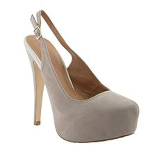 Womens Girls Dolcis Grey Faux Suede Slingback Party Formal Shoes UK 7 Dolcis http://www.amazon.co.uk/dp/B01BNNB7BI/ref=cm_sw_r_pi_dp_iDBVwb1K7H64A