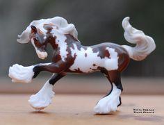 898 Best Model Horses Breyer Horses Images In 2019