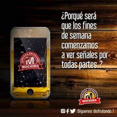 Será porque es el momento idóneo para compartir uds que piensan? Compártenos tu opinión  #Mochima #cervezamochima #cerveza #cervezaartesanal #YoTomoArtesanal #beer #Birra #Birracultura #birracooltura #barcelona #Plc #Lecheria #Emprendedores #panas #compartiresvivir #AmaLoNatural #AlNaturalesMejor Vía @cervezamochima
