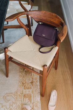 1000 images about bag crush on pinterest celine phillip lim and celine bag. Black Bedroom Furniture Sets. Home Design Ideas