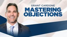 Grant Cardone is one of the most influential people on social media where he started off selling cars in his early 20s and today his company Cardone Acquisitions is worth over half a billion. Driving fancy cars and flying private jets, Grant Cardone knows how to set his targets and achieve them. Last year I …