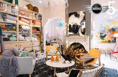 Mini Fave 5 Melbourne Homewares Stores   Melbourne   The Urban List