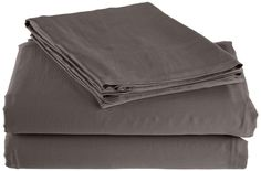 Rayon from Bamboo 300 Thread Count Sheet Set