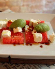 4082_012609_salad.jpg