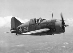 Google Image Result for http://www.talismancoins.com/catalog/Brewster_F2A-3_Buffalo_World%2520War_II_Fighter_Airplane.jpg