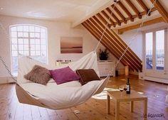 divano-letto-sospeso