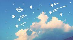 Ideas Sky Aesthetic Wallpaper Desktop For 2019