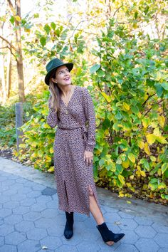 Fall Style Favorites from Joules: Getting dressed in pretty layers makes cooler weather a fun style challenge. Cute Fashion, Mom Fashion, Fashion Outfits, Womens Fashion, Fall Fashion Trends, Autumn Fashion, How To Get Slim, Cool Braids, Clothing Sites