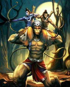 Check out the top collection of Lord Hanuman Images, Lord Hanuman wallpapers & Photos in High Defenition for Desktop and Mobile Backgrounds. Lord Rama Images, Lord Shiva Hd Images, Hanuman Ji Wallpapers, Hanuman Photos, Hanuman Images Hd, Hanuman Chalisa, Krishna, Image Hd, Lord Shiva Painting