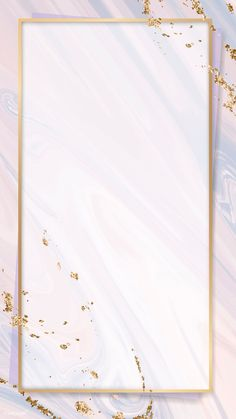 Rectangle gold frame on pink fluid patterned mobile phone wallpaper vector Pastel Background Wallpapers, Flower Background Wallpaper, Flower Backgrounds, Cute Wallpapers, Background Cat, Background Designs, Framed Wallpaper, Pink Wallpaper Iphone, Colorful Wallpaper