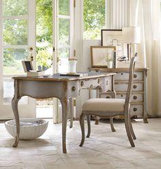 Hooker Furniture - W