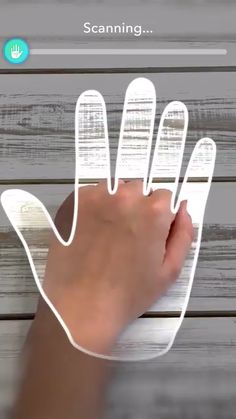 Get to know your future with the best palmistry app available! Marriage Lines Palmistry, Stupid Memes, Funny Jokes, Palm Reading Charts, Palmistry Reading, Morse Code Words, Know Your Future, Diy Fashion Hacks, Spiritual Advisor