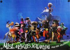 Concert, Movies, Movie Posters, Art, Art Background, Films, Film Poster, Kunst, Concerts