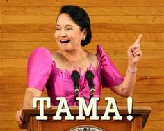 Trending 27 Gloria Arroyo Memes #Gloria #Arroyo #Memes Malaysian Politics, Filipino Memes, Jokes, Positivity, Mood, Funny, Anime, Husky Jokes, Memes