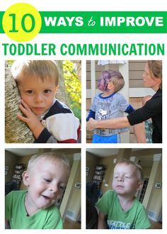 Did you know that toddlers can solve their own problems? Yes, it is true! With the help and guidance of us grown ups, who often are too quick to offer solutions without giving children the opportunity to come up with a solution on their own, they just might be able to do it. They just might surprise us. The best part is that they can develop important life skills of problem solving and decision making. Not to mention, they will feel capable and independent.