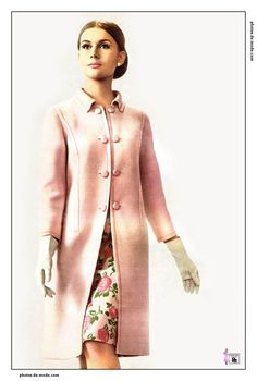 mode années 60  1966-2-mt-0043.jpg