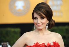 What Actress Would Play You In The Movie Version Of Your Life?You got: Tina Fey  Cue the laugh track, silly goose! Bright, bubbly, and with a sparkling personality, you don't take anything in life seriously — least of all yourself — so you're going to need a seriously funny chick to play you on the big screen. SNL veteran and the geek-chic fabulous Tina Fey should do the trick nicely.